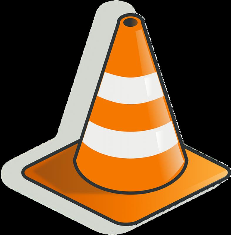 Cara Install VLC di Linux dan Jalankan dalam mode root di Backtrack 5 (debian/ubuntu)