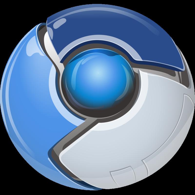 Cara Install Chromium (Google Chrome) di Linux dan Jalankan Dalam Mode Root di Backtrack 5