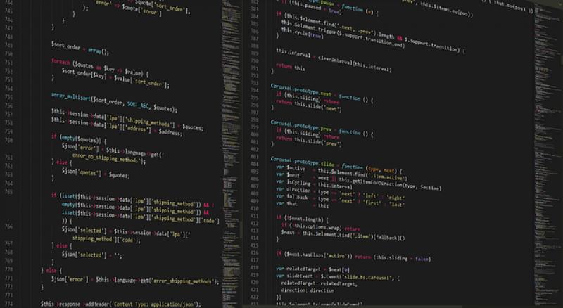 Cara install manual NetBeans IDE 7.1 di linux (debian, ubuntu, backtrack, mint)